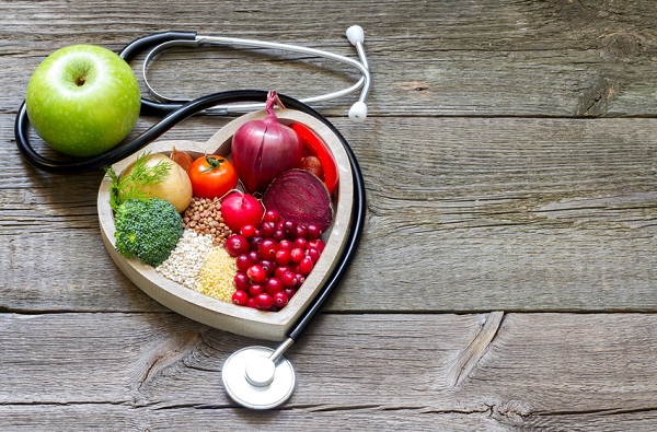 5 consigli per uno stile di vita salutare